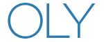 Olystudio.com