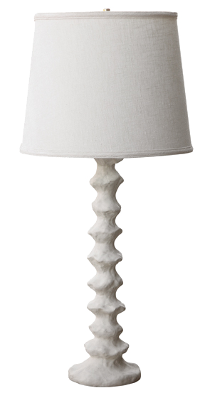 clyde table lamp