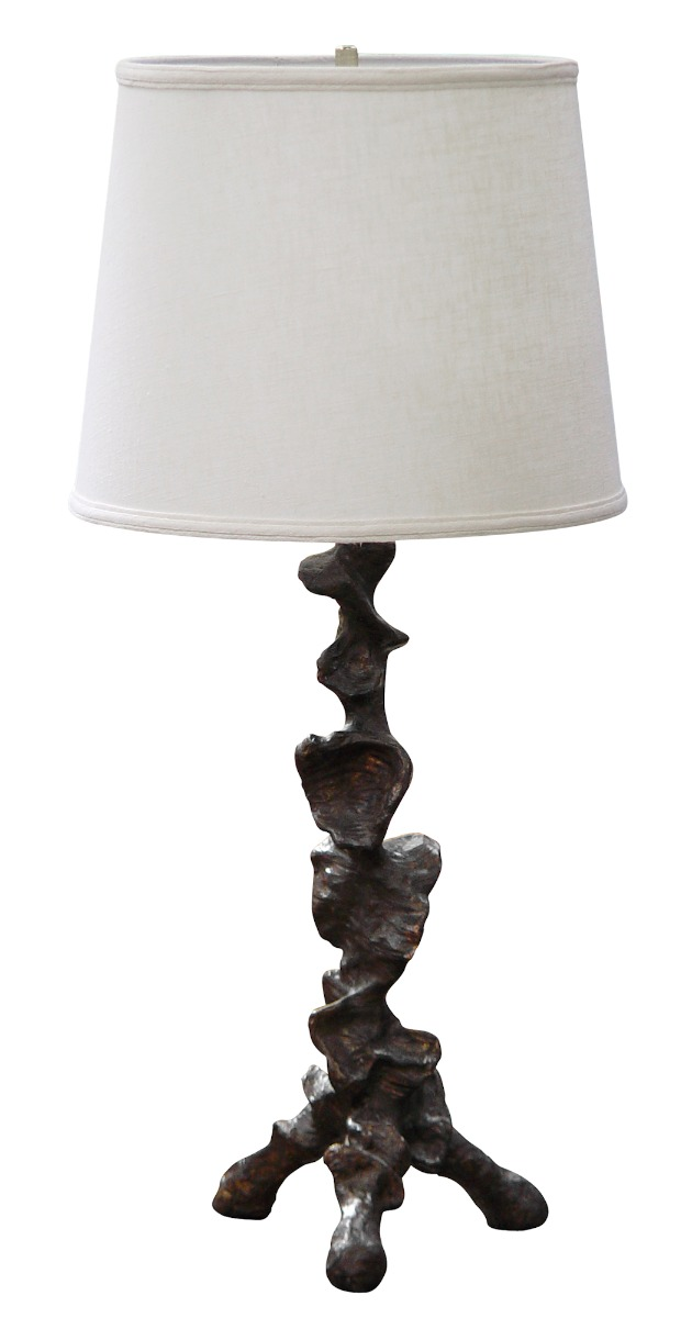 klemm table lamp