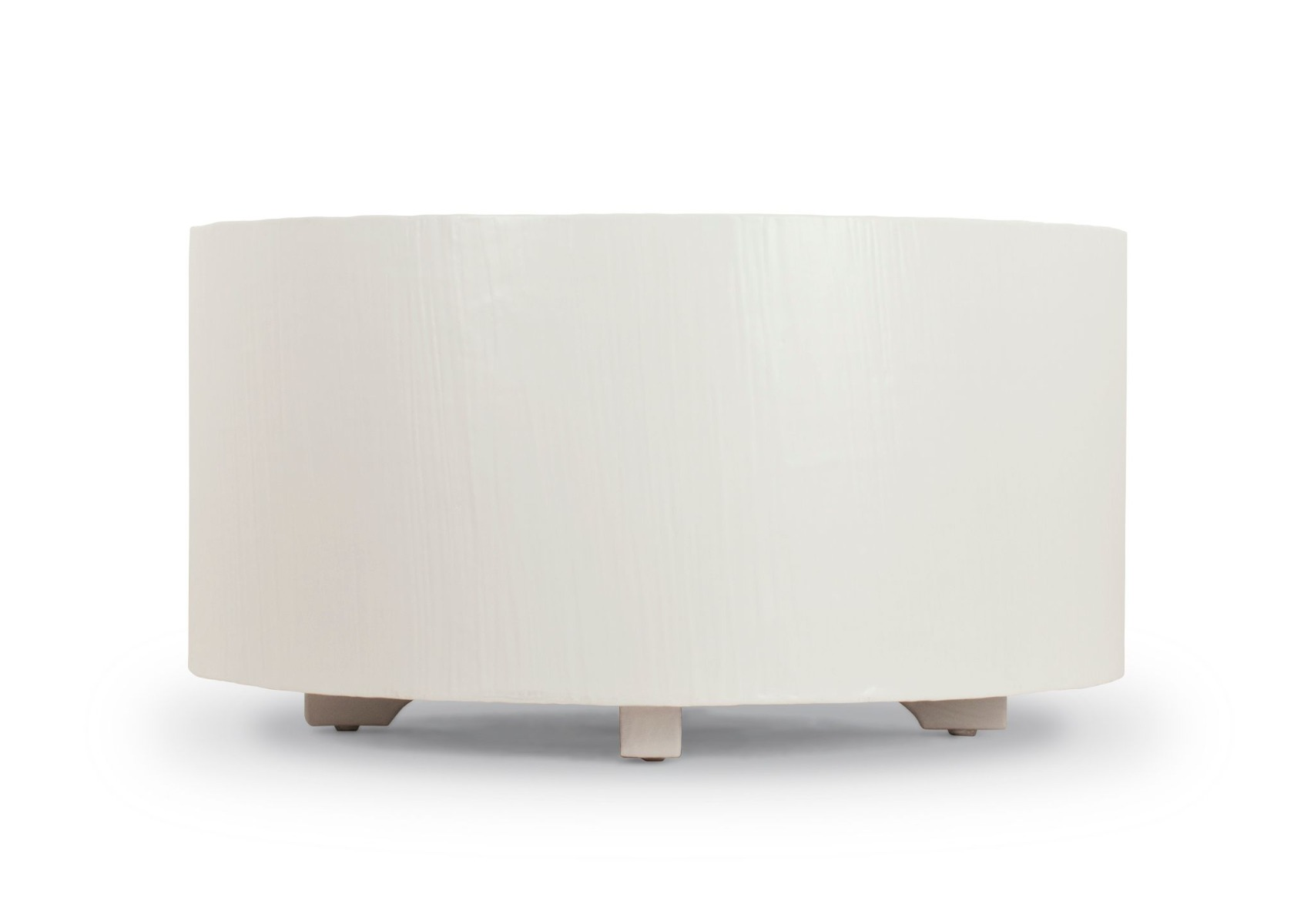 lumi cocktail table