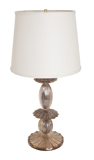 moulin table lamp