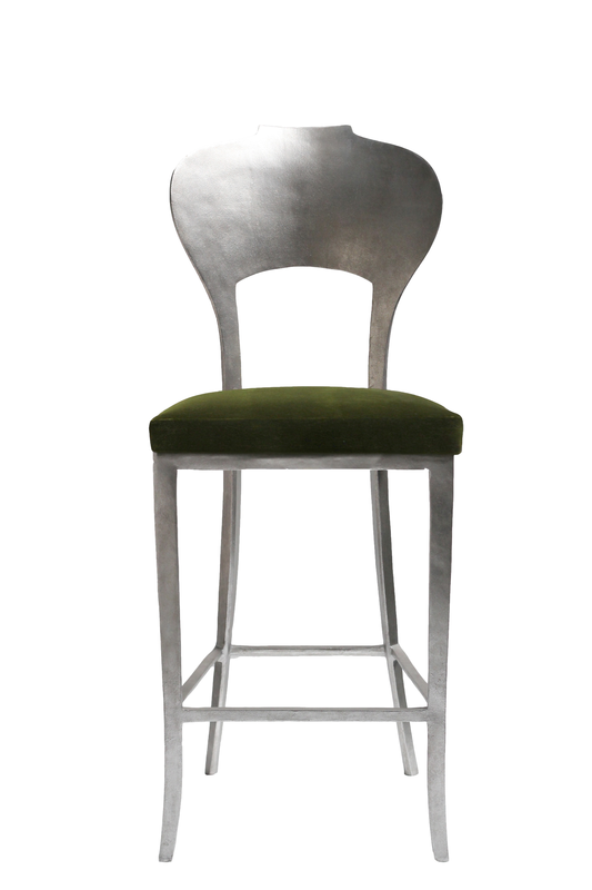 beverly barstool or counterstool