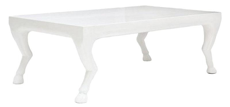 faline cocktail table