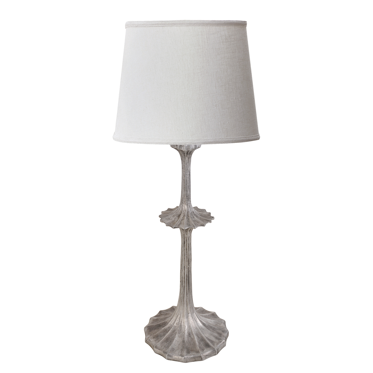 priscilla table lamp