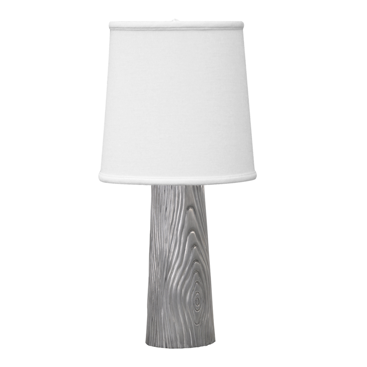 tuck table lamp