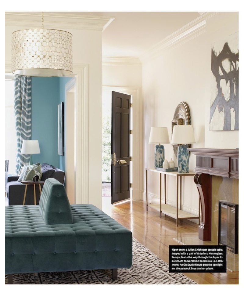 Quintessentially oly transitional furniture home dcor lighting as shown in luxe national winter 2013 mozeypictures Images